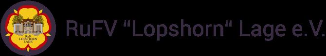 Logo_RuF_LopshornLage_Website-sh